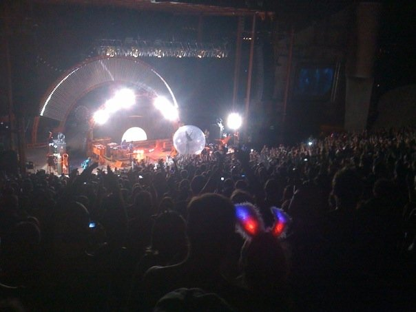 FlamingLips_082309