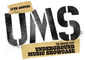 The 11th Annual UMS