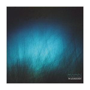 Mombi - The Wounded Beat