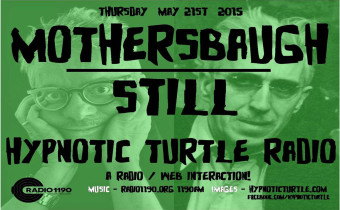 Mothersbaugh-Still_crop