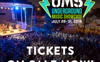 ums-tickets2016