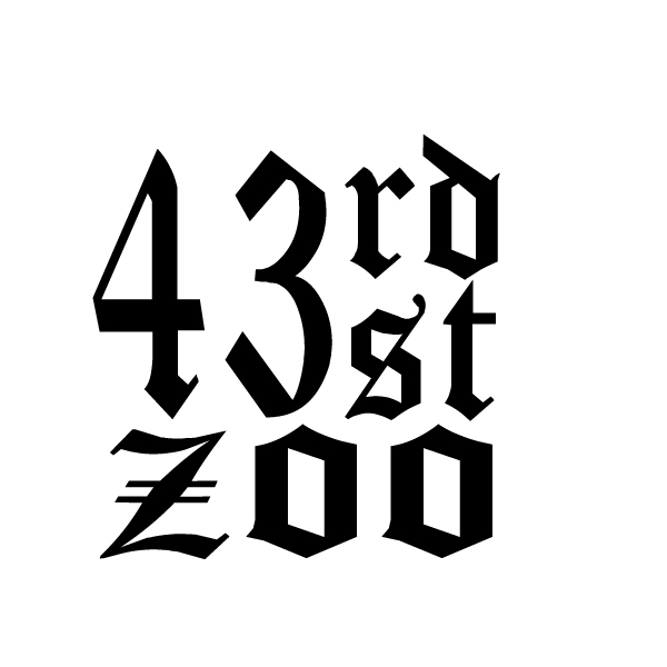 """43rd Street Zoo Presents"" wants you to see the music they see in Denver's scene."